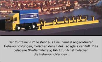 http://schleifkottenbahn.eu/wp-content/uploads/2016/07/Bildschirmfoto-2016-07-27-um-11.19.19.png
