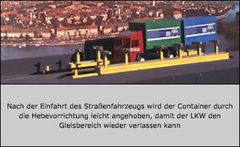 http://schleifkottenbahn.eu/wp-content/uploads/2016/07/Bildschirmfoto-2016-07-27-um-11.19.32.png