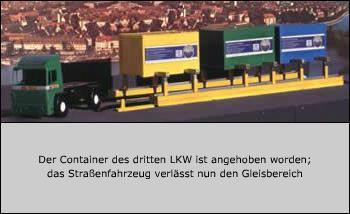 http://schleifkottenbahn.eu/wp-content/uploads/2016/07/Bildschirmfoto-2016-07-27-um-11.19.45.png