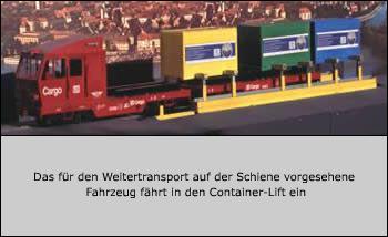 http://schleifkottenbahn.eu/wp-content/uploads/2016/07/Bildschirmfoto-2016-07-27-um-11.19.58.png