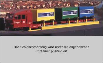 http://schleifkottenbahn.eu/wp-content/uploads/2016/07/Bildschirmfoto-2016-07-27-um-11.20.08.png