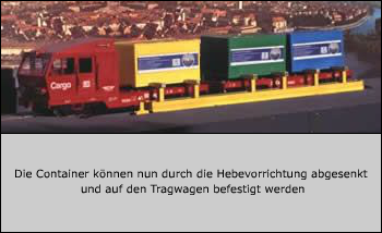http://schleifkottenbahn.eu/wp-content/uploads/2016/07/Bildschirmfoto-2016-07-27-um-11.20.21.png