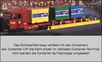 http://schleifkottenbahn.eu/wp-content/uploads/2016/07/Bildschirmfoto-2016-07-27-um-11.20.32.png
